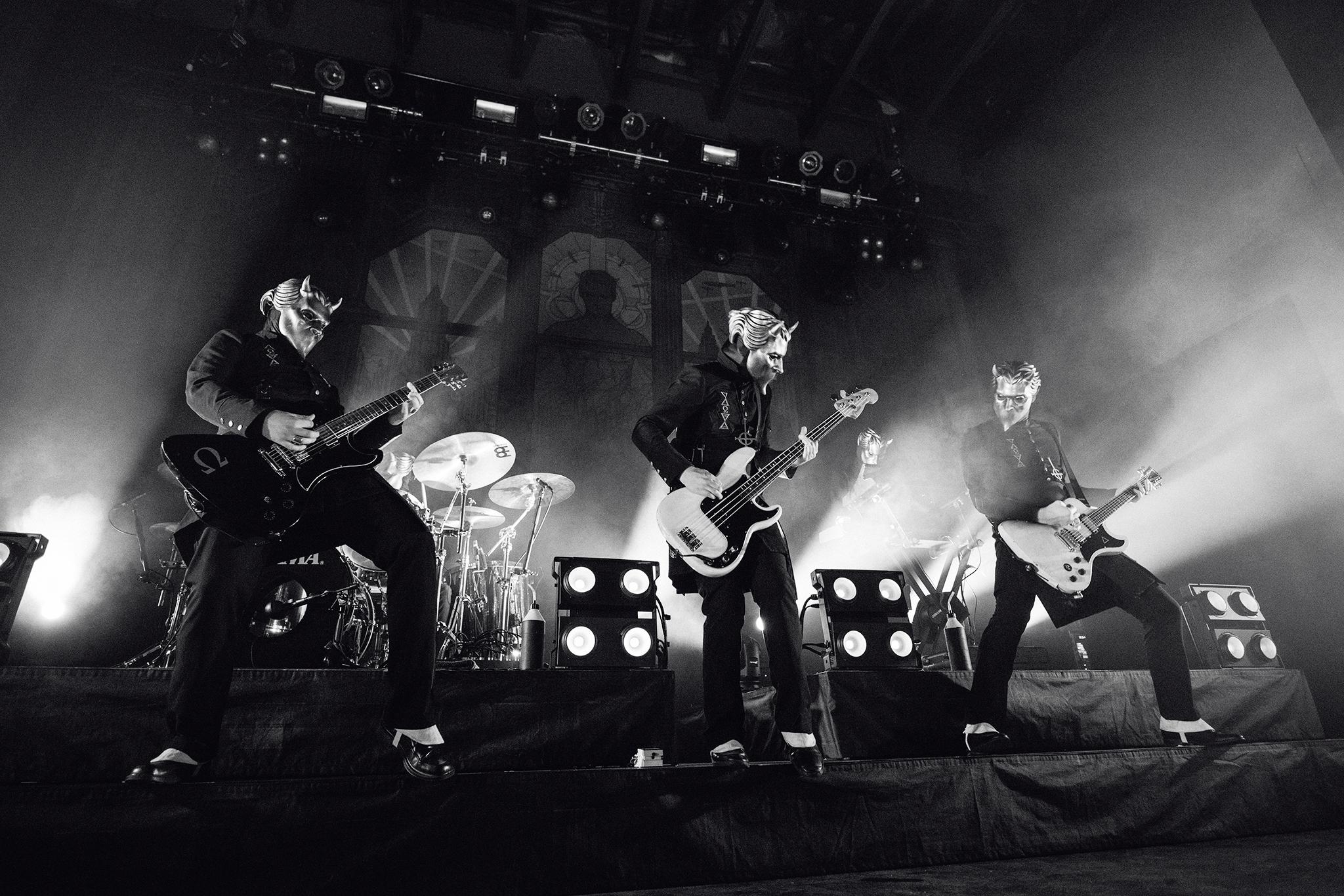 Ghost-Emos-Concert-Photography-Katrina-Barber-3.jpg