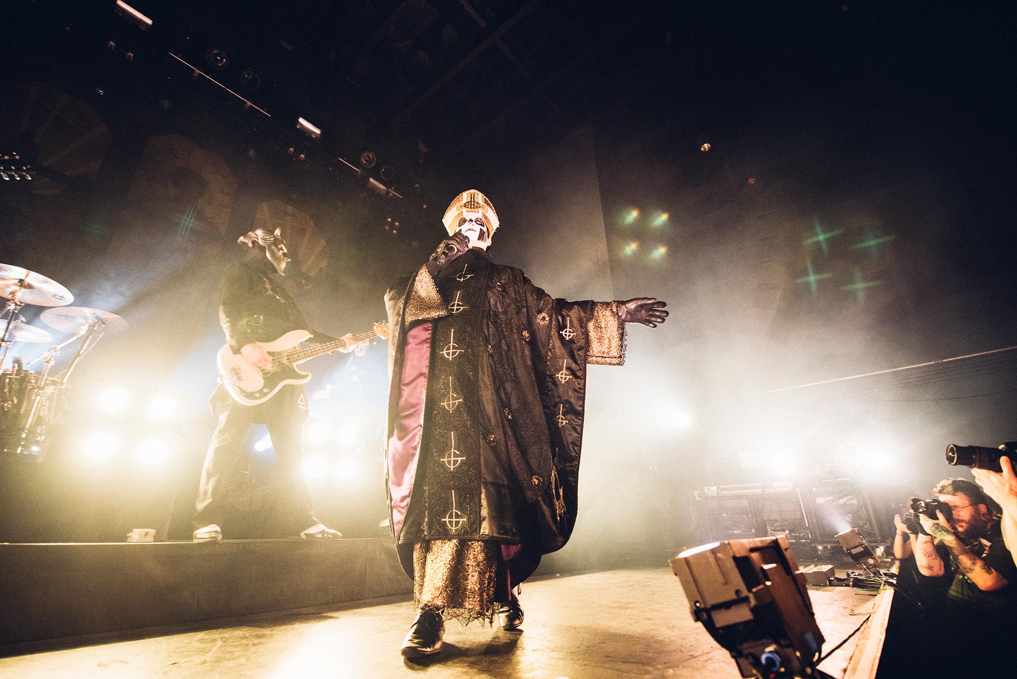 Ghost-Emos-Concert-Photography-Katrina-Barber-4.jpg