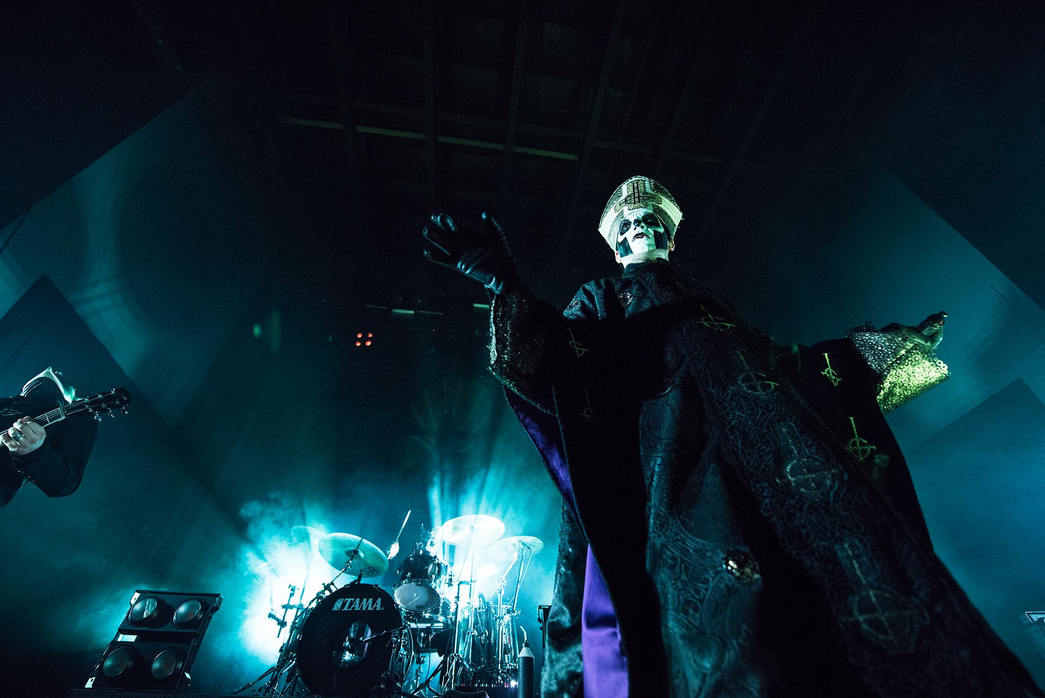 Ghost-Emos-Concert-Photography-Katrina-Barber-5.jpg