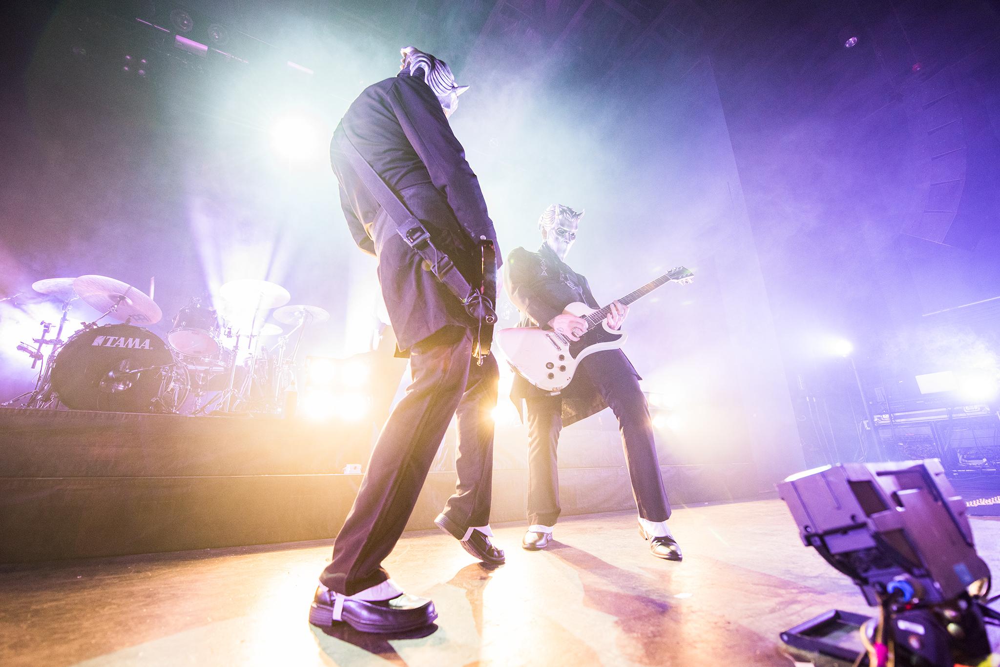Ghost-Emos-Concert-Photography-Katrina-Barber-6.jpg
