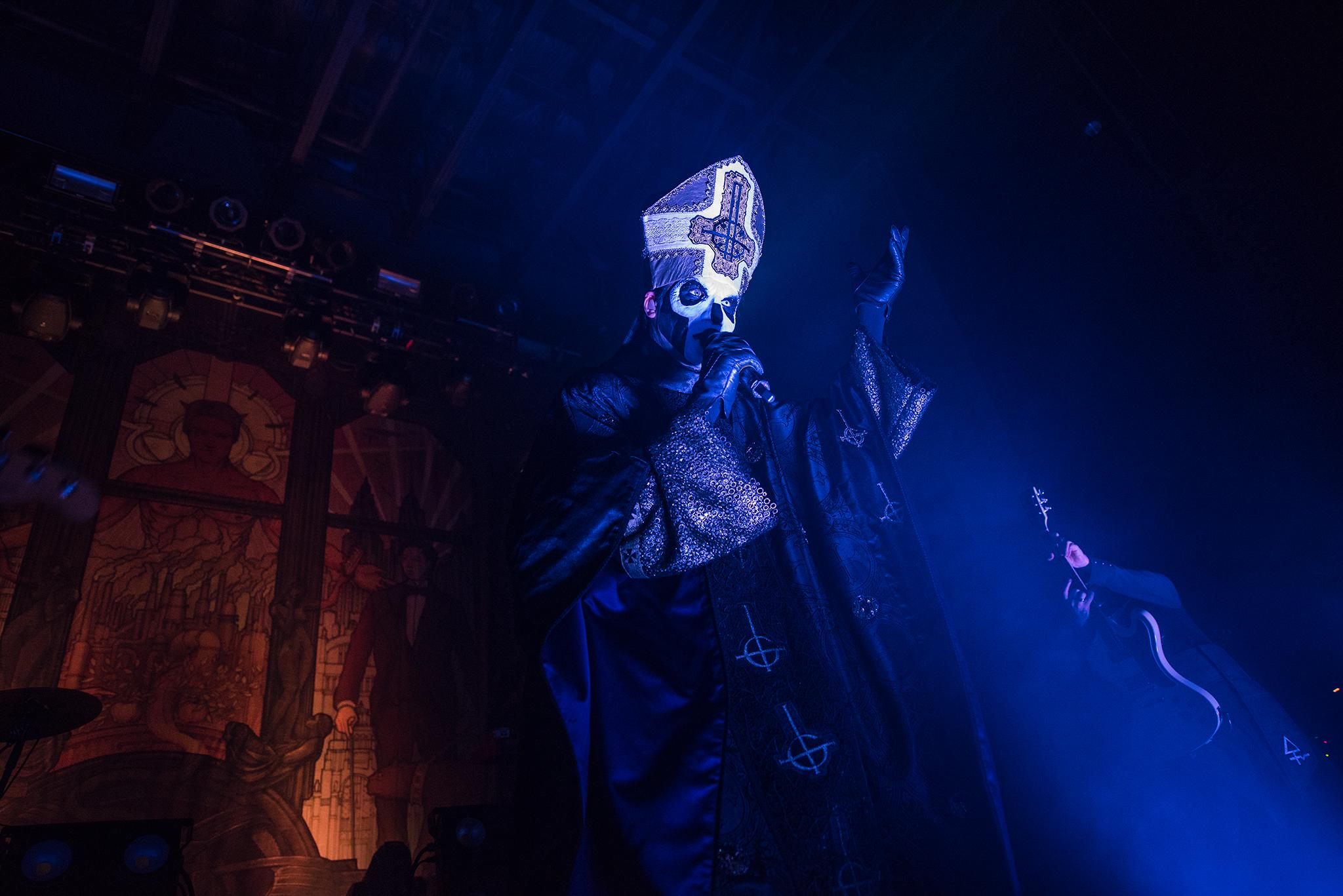 Ghost-Emos-Concert-Photography-Katrina-Barber-7.jpg