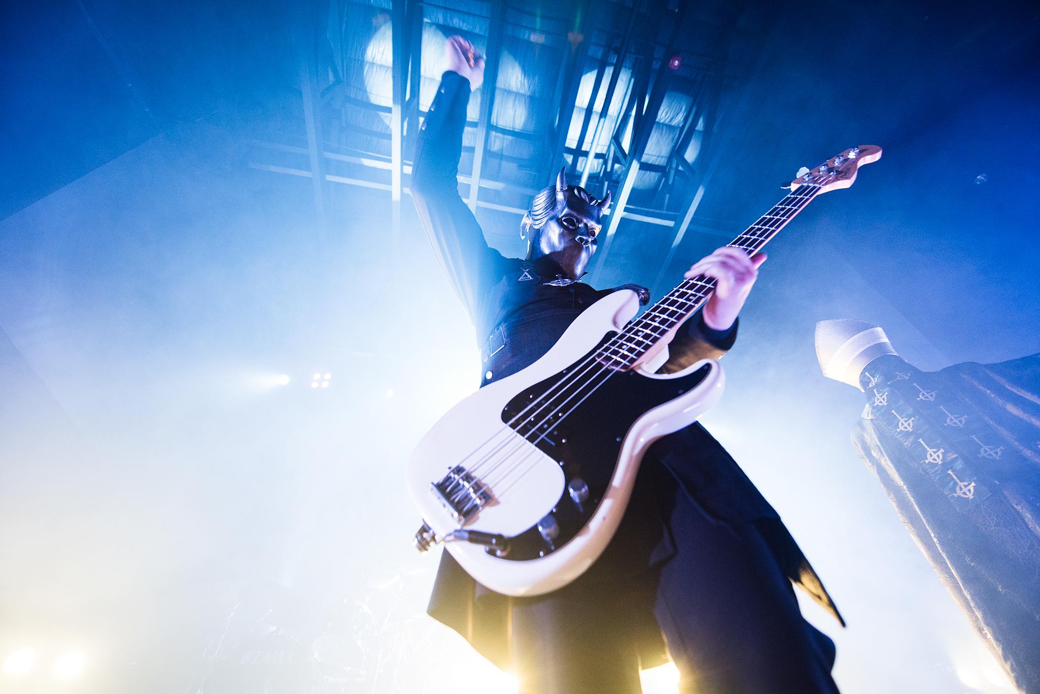 Ghost-Emos-Concert-Photography-Katrina-Barber-8.jpg