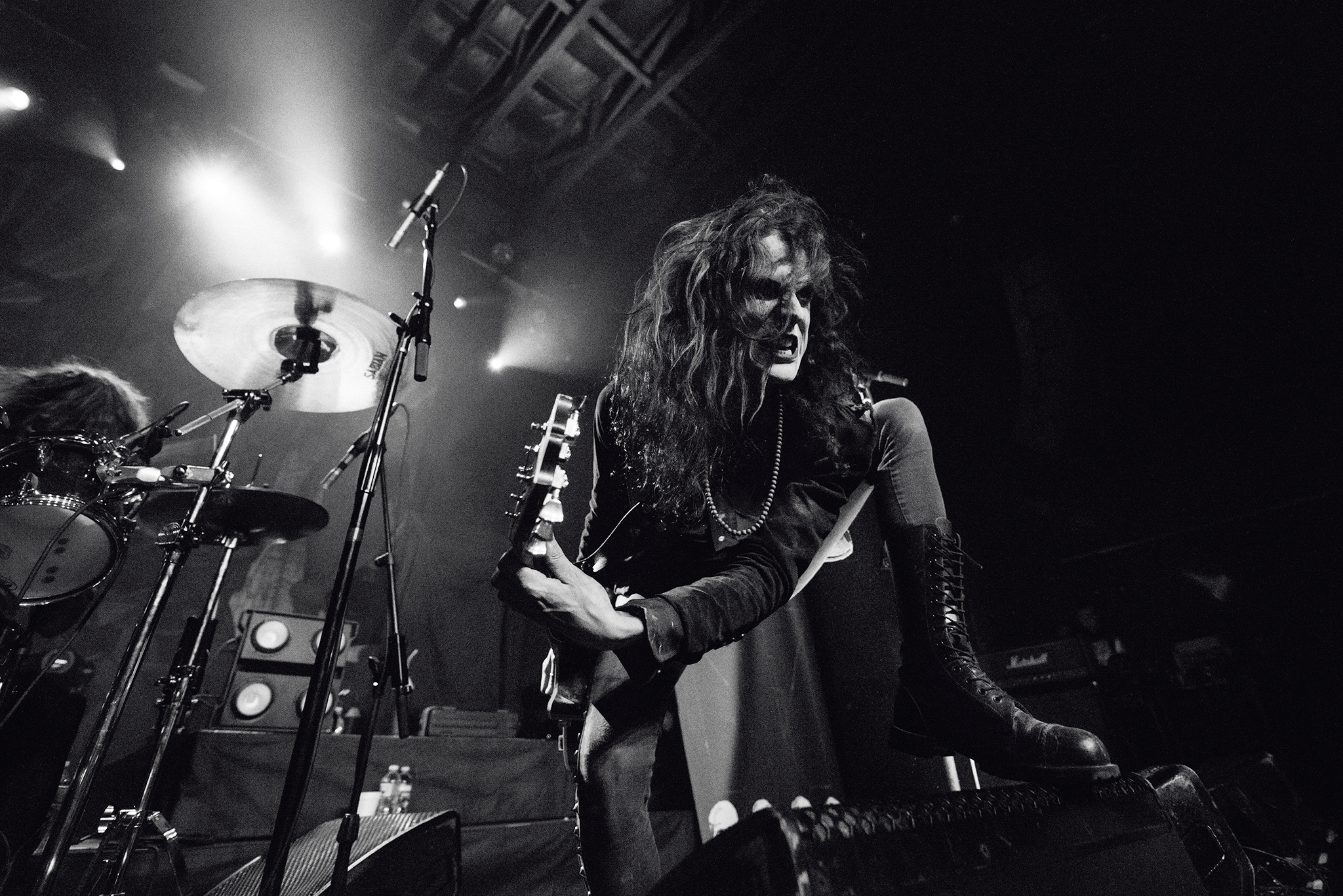 Tribulation-Emos-Concert-Photography-Katrina-Barber-2.jpg