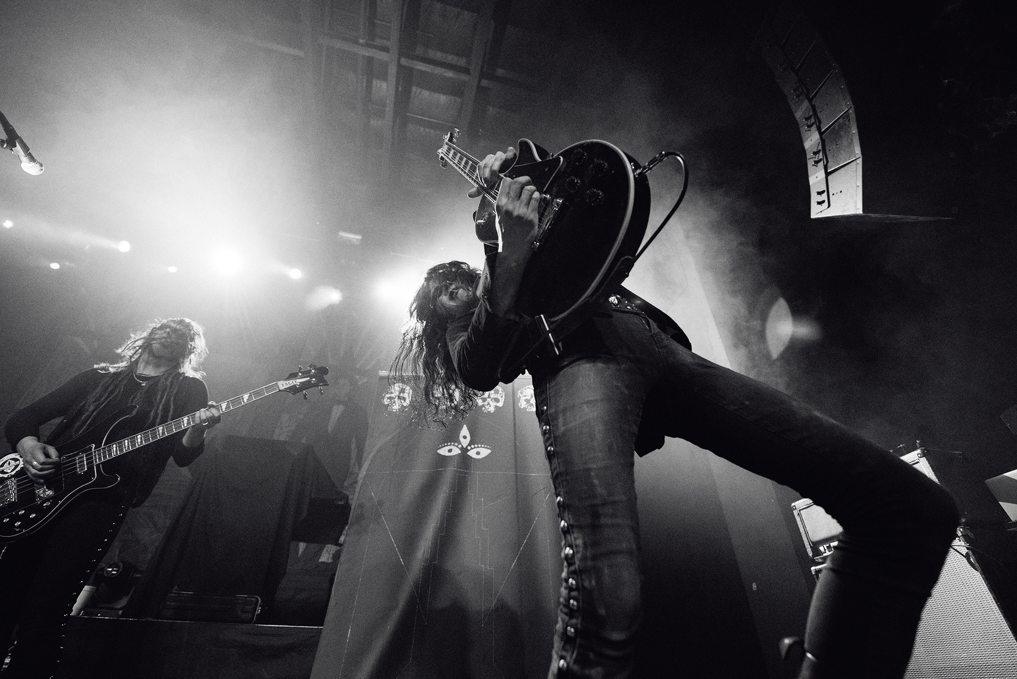 Tribulation-Emos-Concert-Photography-Katrina-Barber-4.jpg