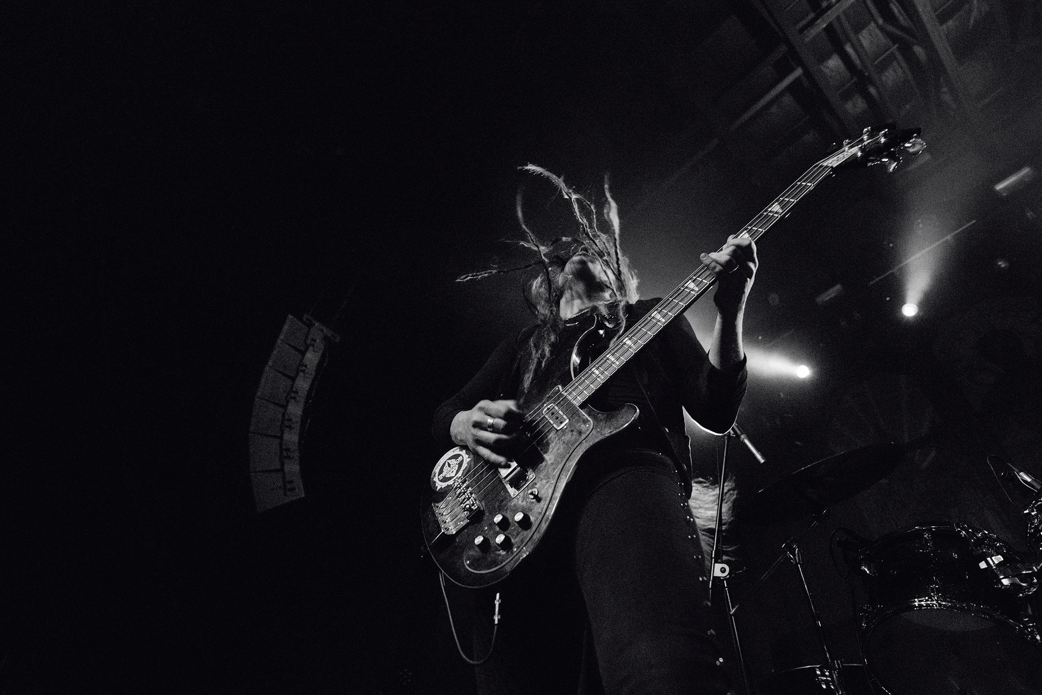 Tribulation-Emos-Concert-Photography-Katrina-Barber-5.jpg
