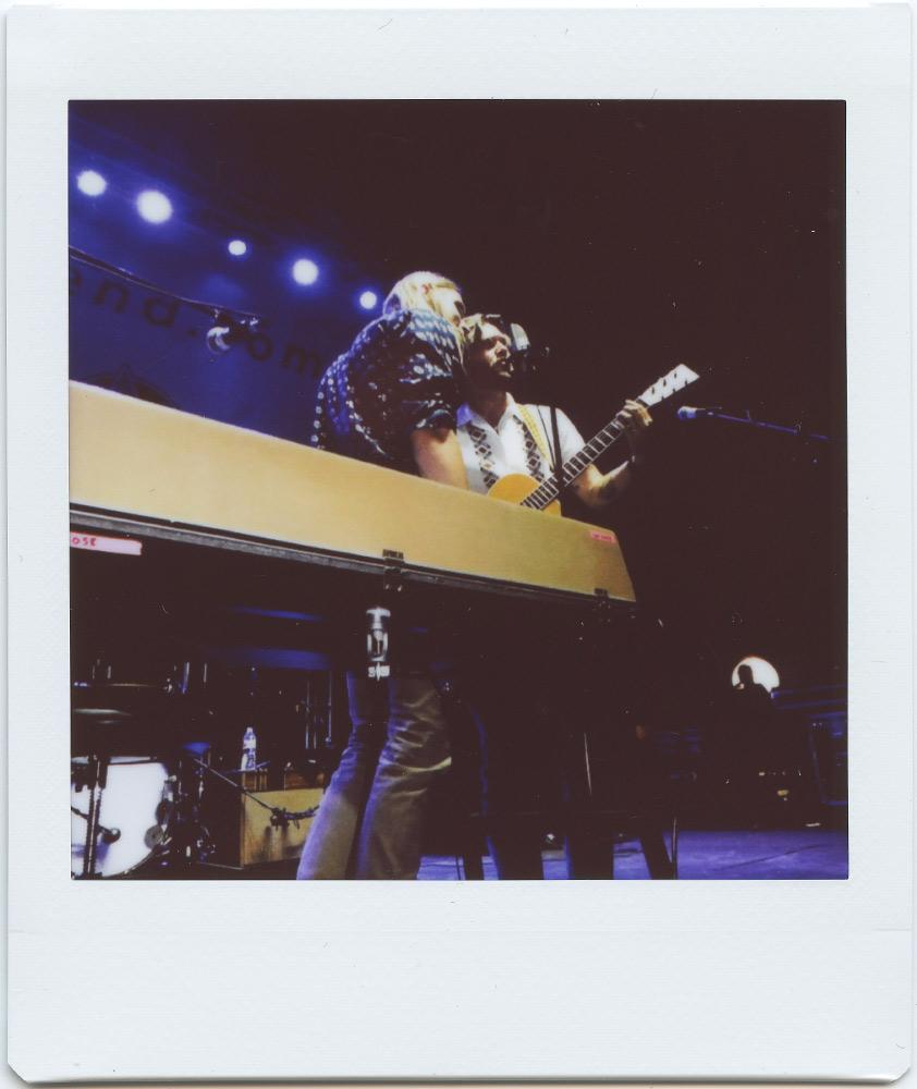 Blues-on-the-Green-Jamestown-Revival.jpg