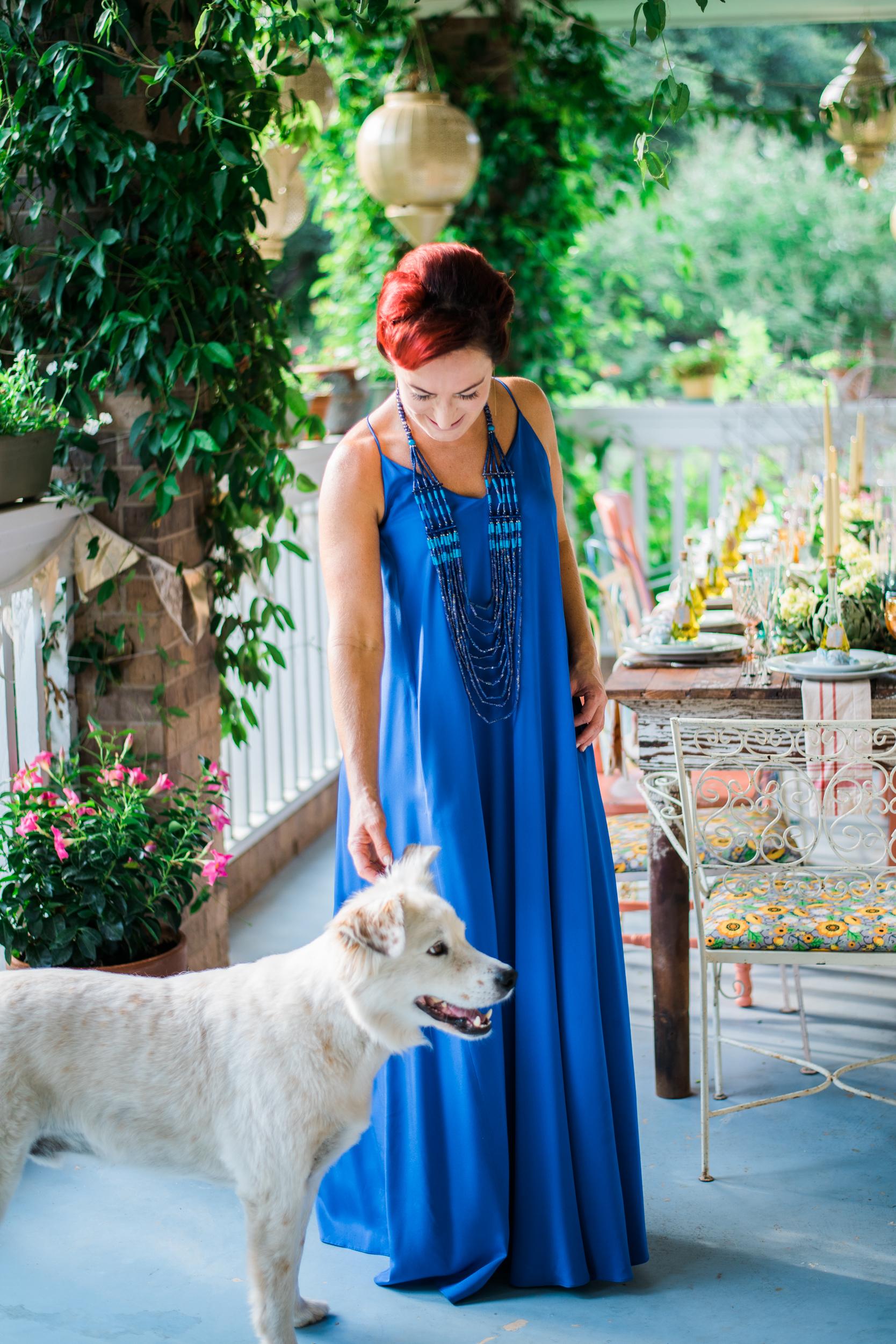 SophiesSecondAnnualJuneFestoon-PhotoByKatrinaBarber-9562.jpg
