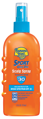 scalp-festival-sunscreen.jpg