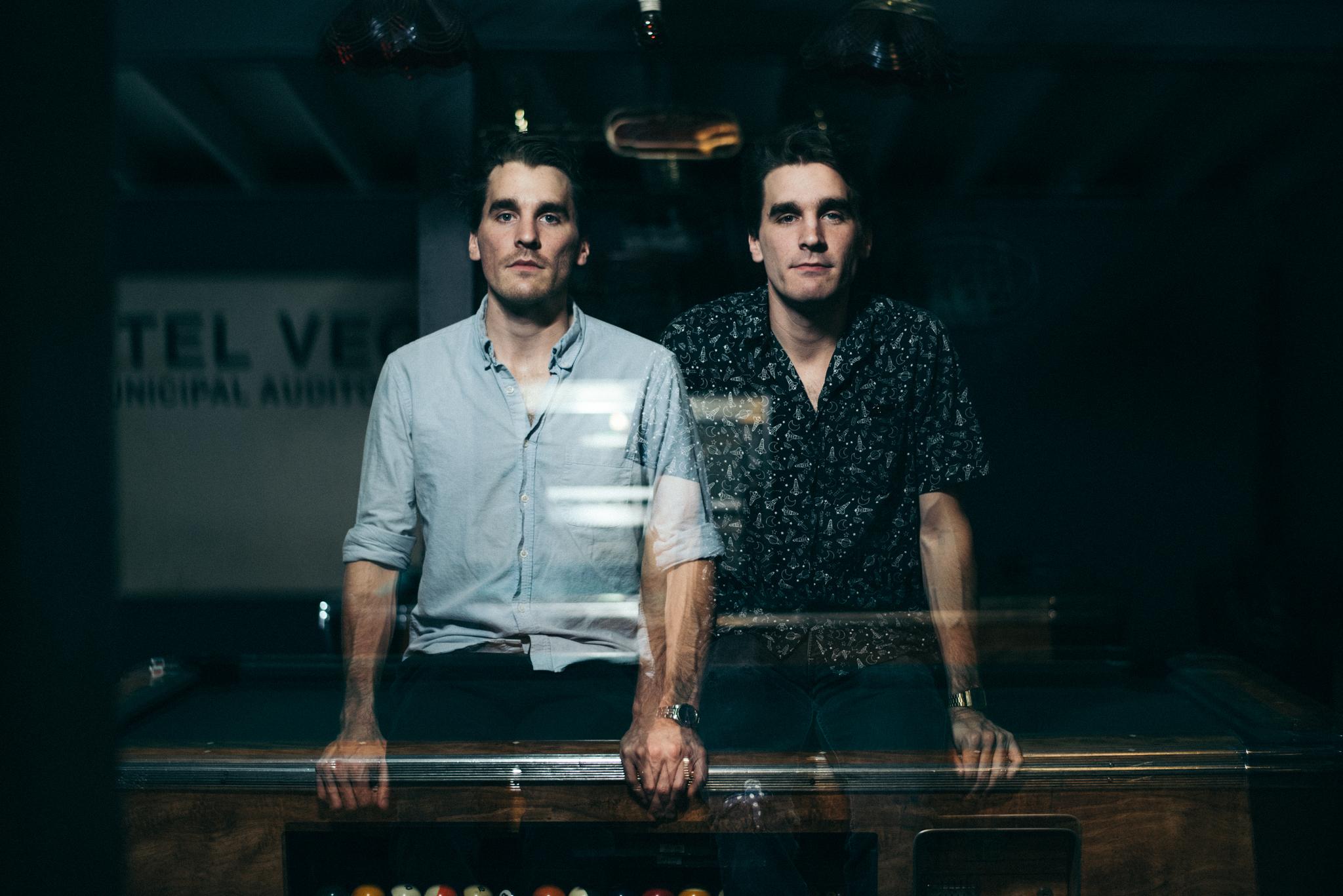 Bond-twins-austin-band-promo-4.jpg