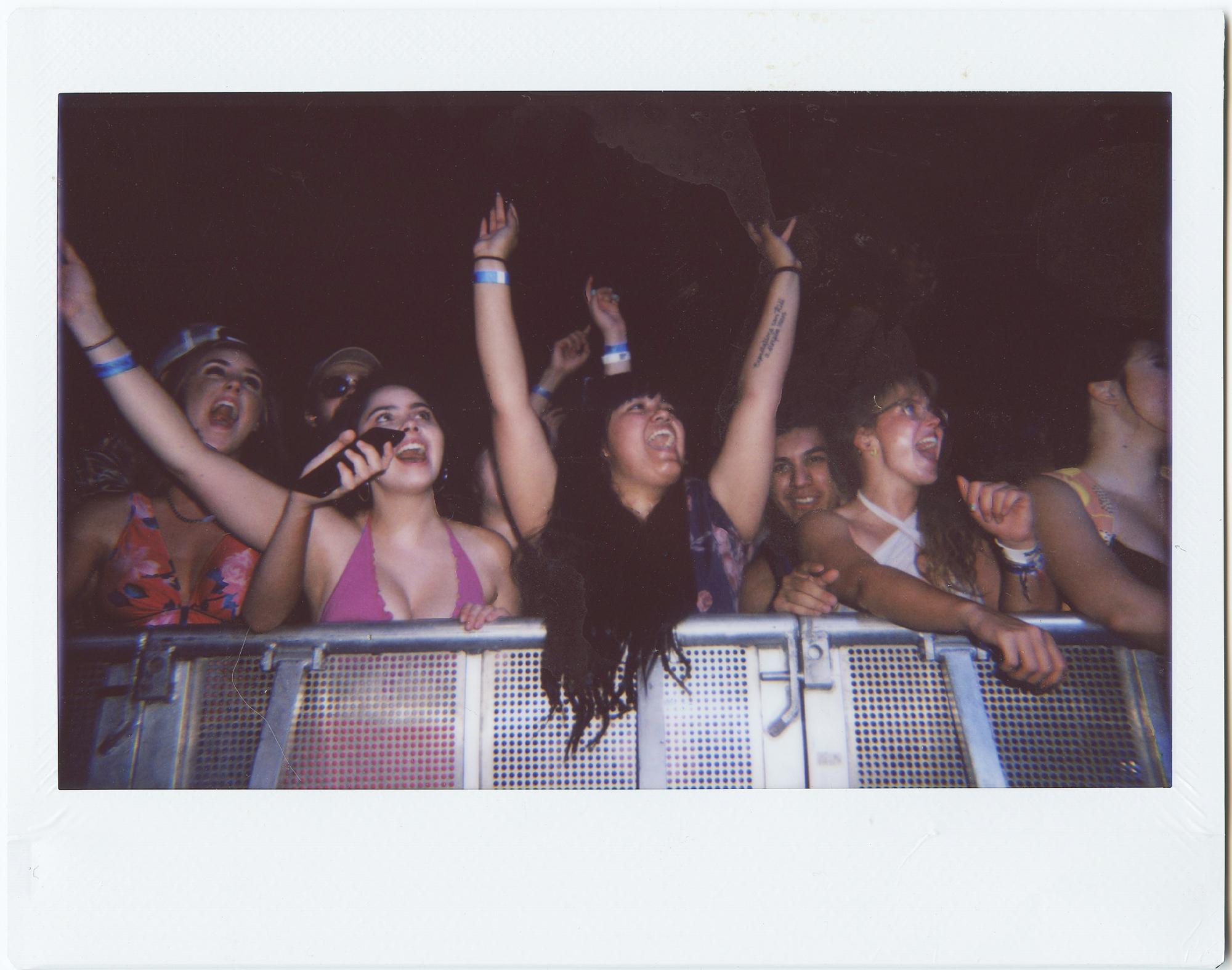FloatFest17-PhotoByKatrinaBarber-1-4.jpg
