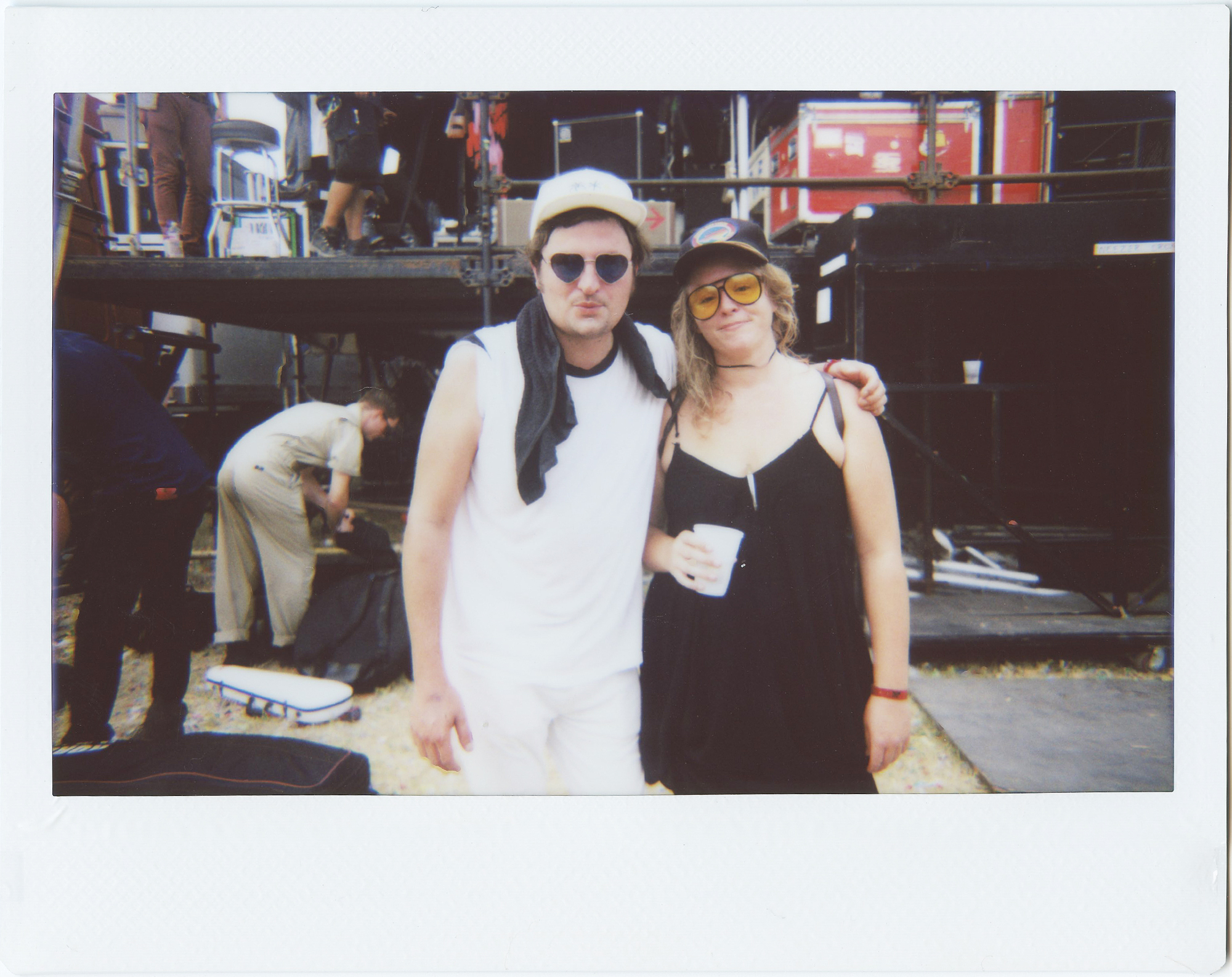 FloatFest17-PhotoByKatrinaBarber-1-7.jpg