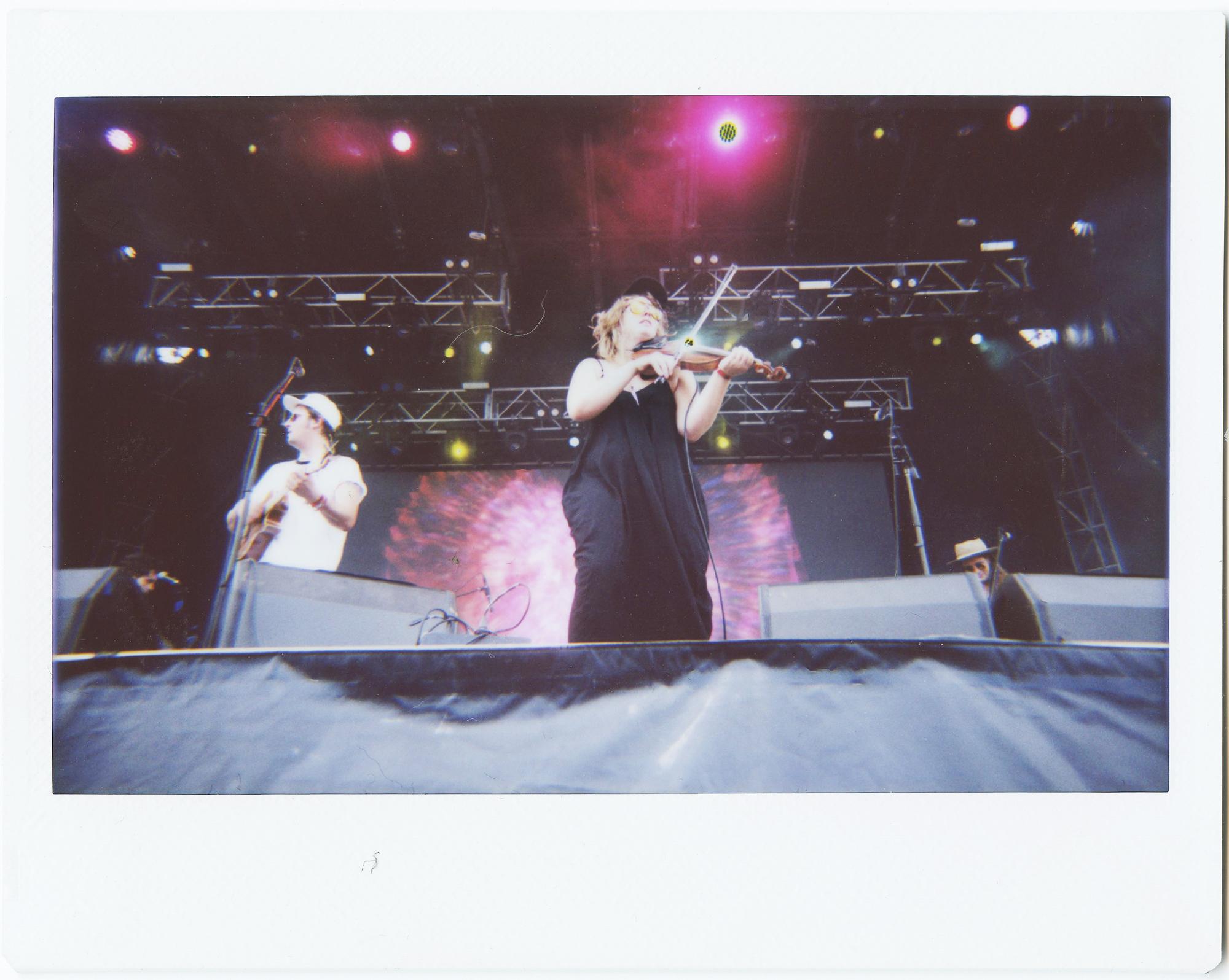 FloatFest17-PhotoByKatrinaBarber-4-4.jpg