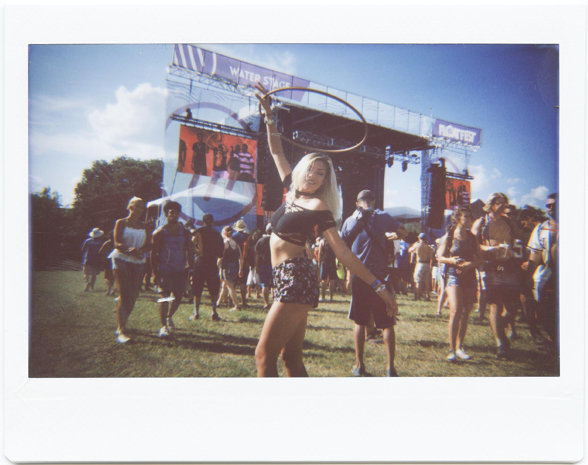 FloatFest17-PhotoByKatrinaBarber-4.jpg