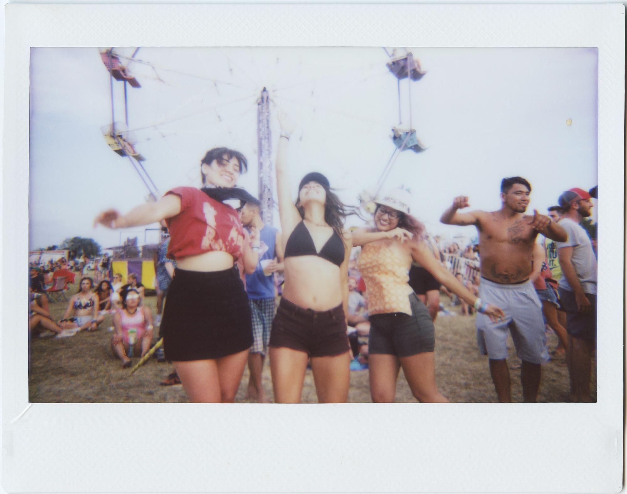 FloatFest17-PhotoByKatrinaBarber-6.jpg