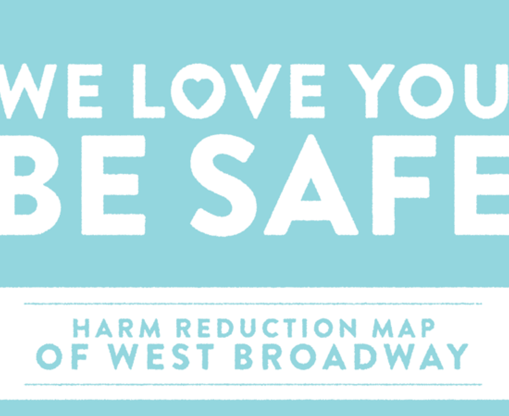 BESAFE-COVER.png