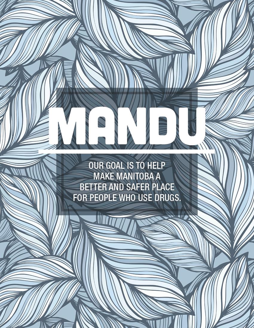 MANIFESTO-MANDU-FIN-WEB.jpg