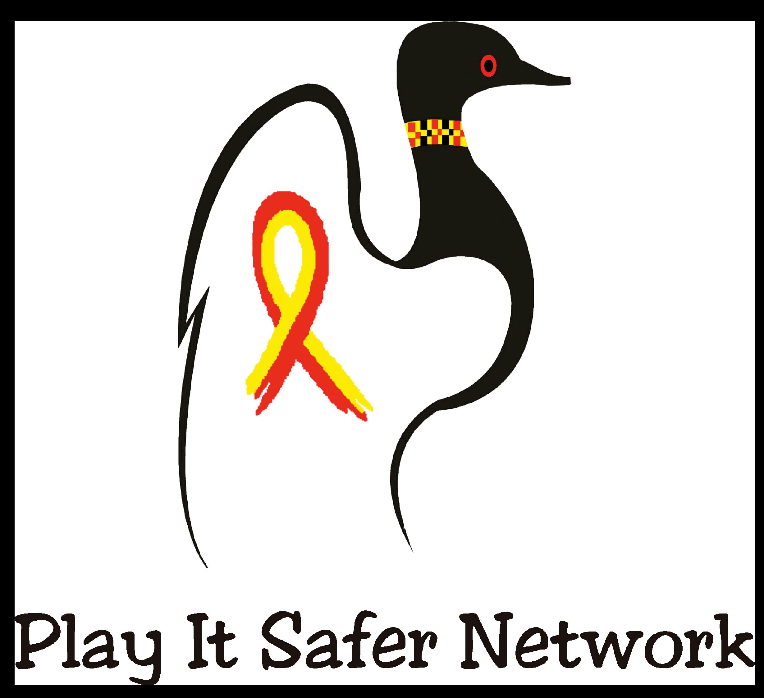 PISN Loon Logo.png