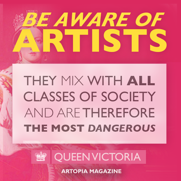 Be-aware-of-artists.png