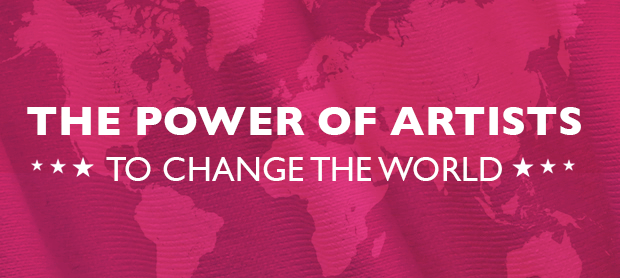 The-power-of-artists-featured-image.png
