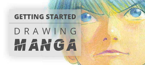 Getting-Started-Drawing-Manga.png