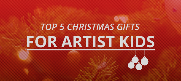 Christmas-Gift-for-ARtist-Kids-Featured-Image.png