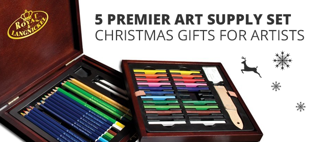 5-Art-Supply-Set-Christms-Gifts-for-Artists.png