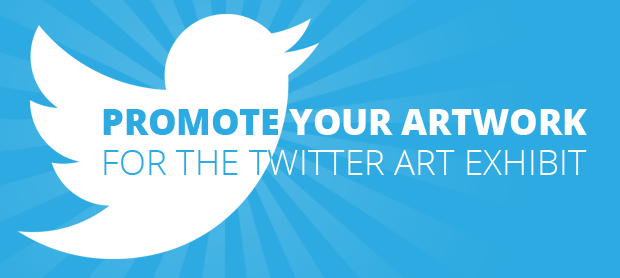 Promote-your-artwork-for-the-twitter-art-exhibit-promo-image.png