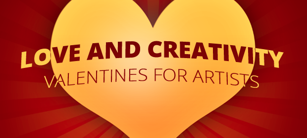 Love-and-creativity-featured-image.png