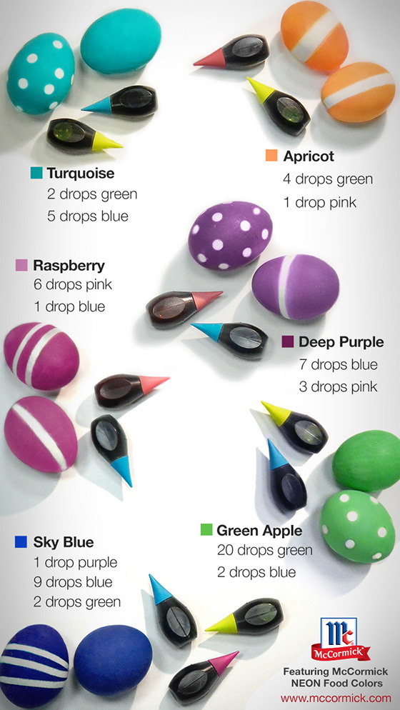 Easter_Color_Guide_Eggs