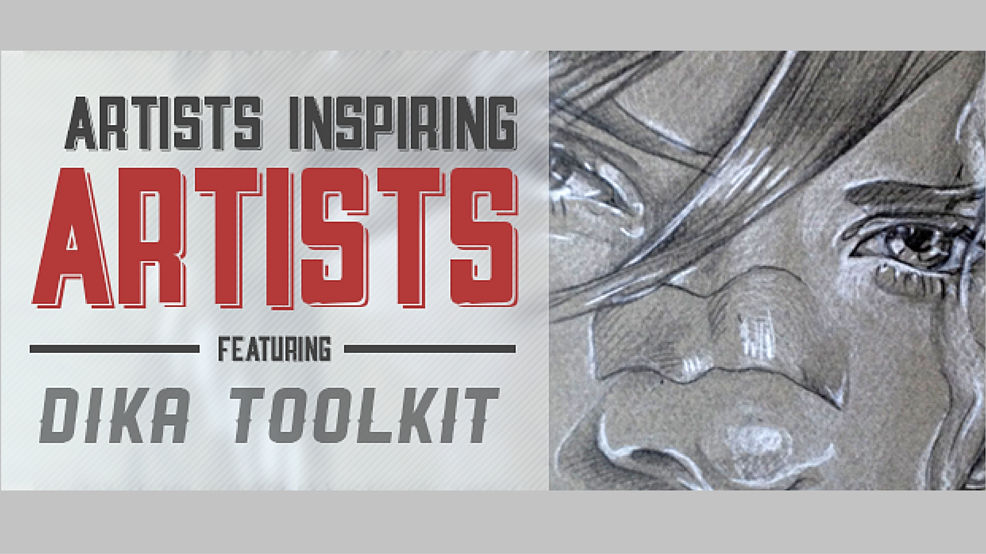 artists-inspireing-artists-featured-imageNewest1.png