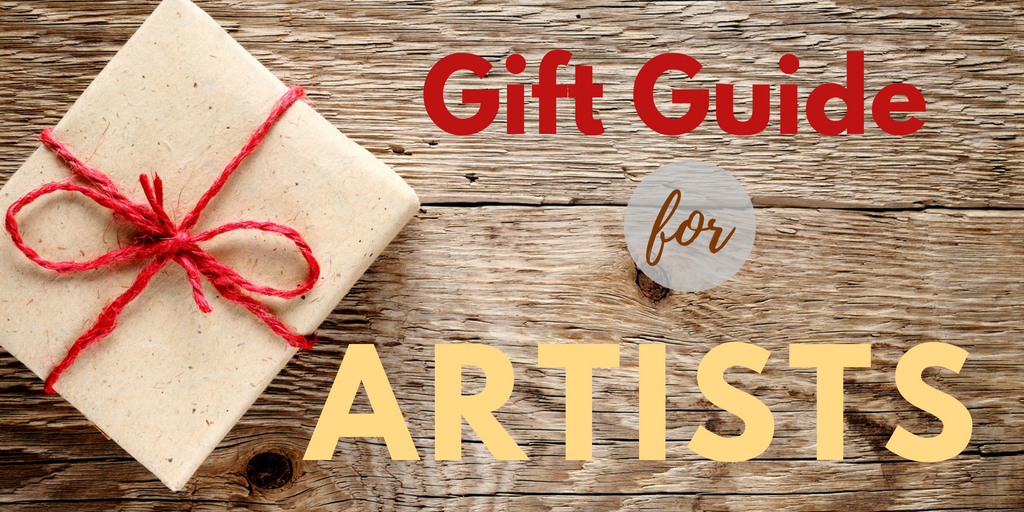 gift guide for artists 2.png