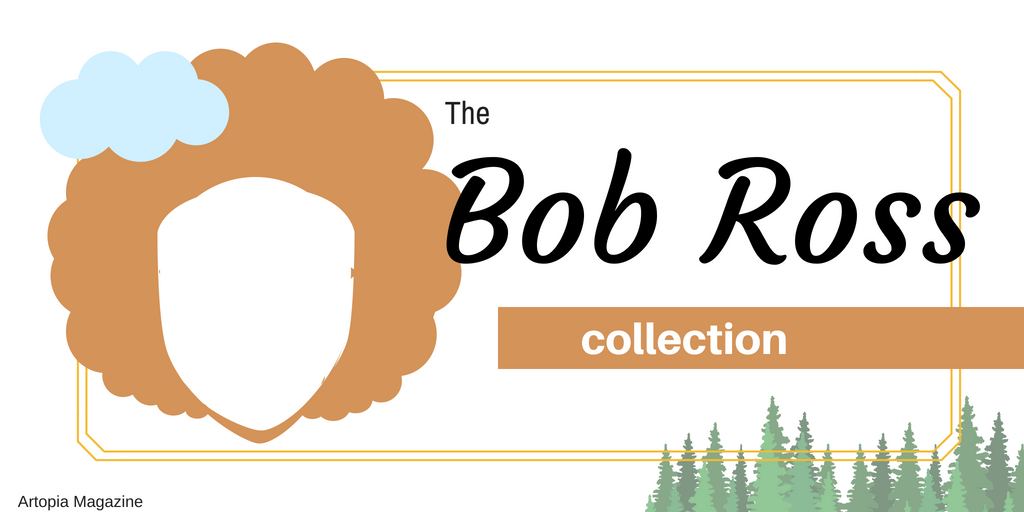Bob Ross collection.png
