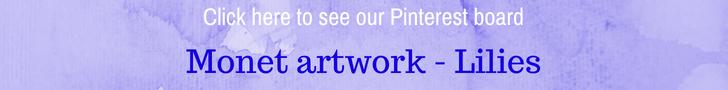 Monet Pinterest boards banners (1).jpg