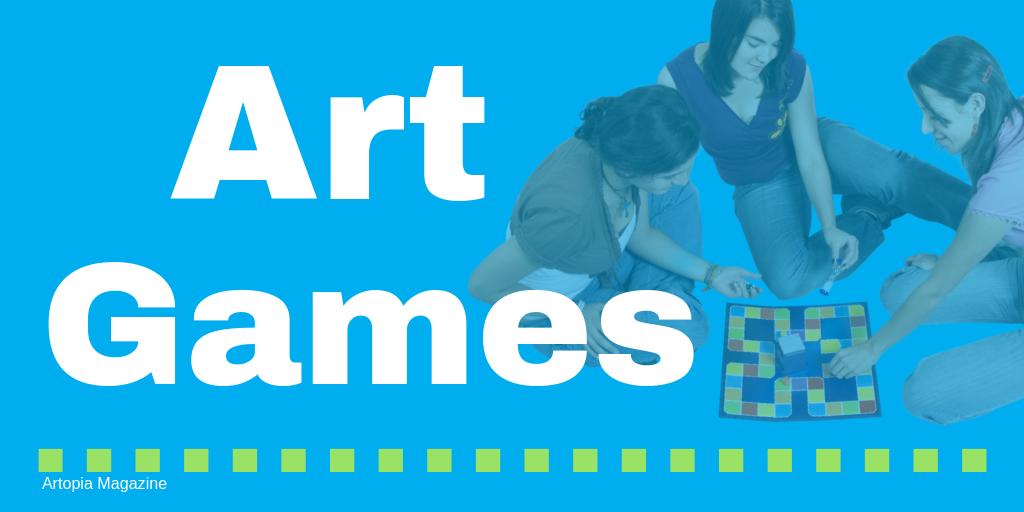 Art Games.png