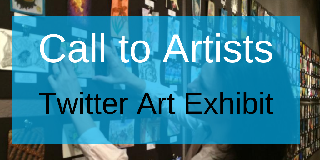 Twitter At Exhibit.png