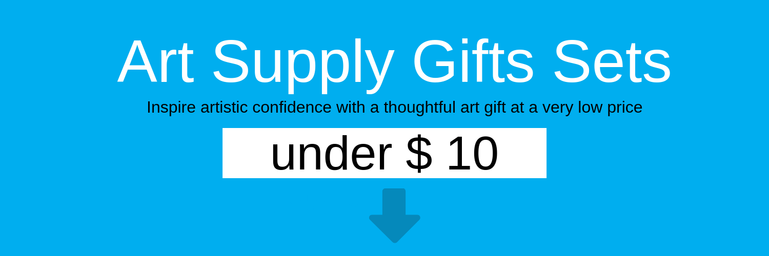 Art Supply Gifts Sets.png