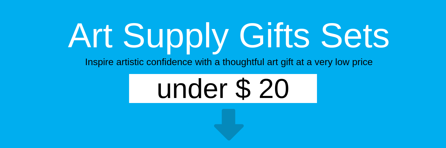 Art Supply Gifts Sets 20.png