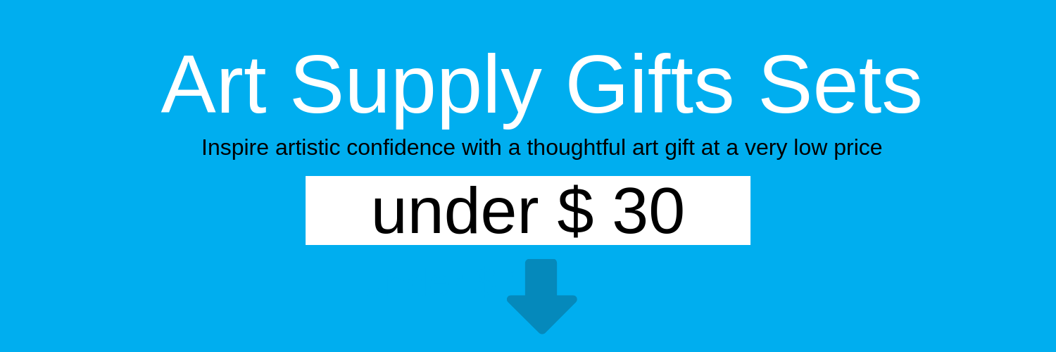 Art Supply Gifts Sets 30.png