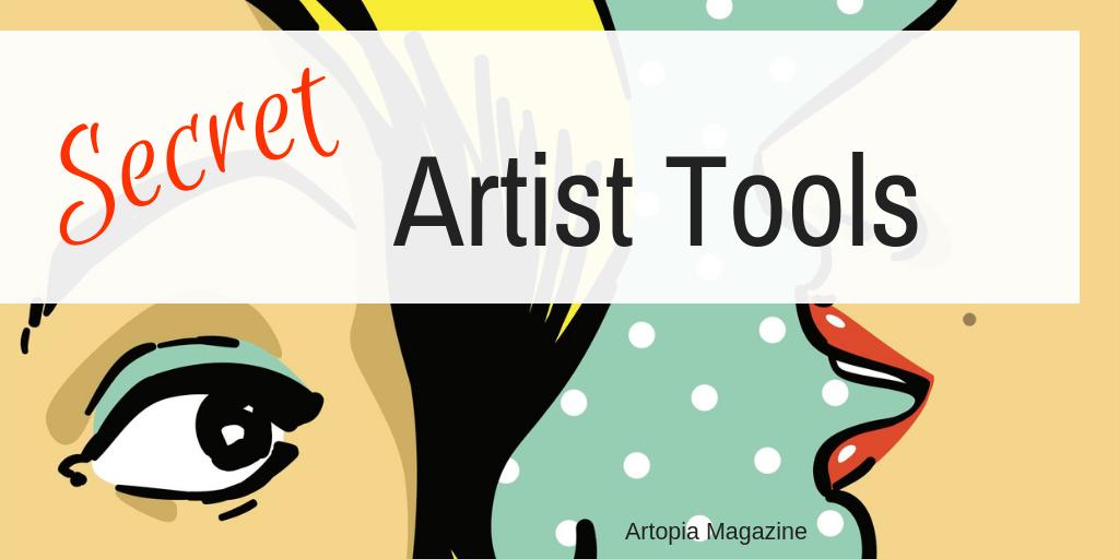 Secret+Artist+Tools.png