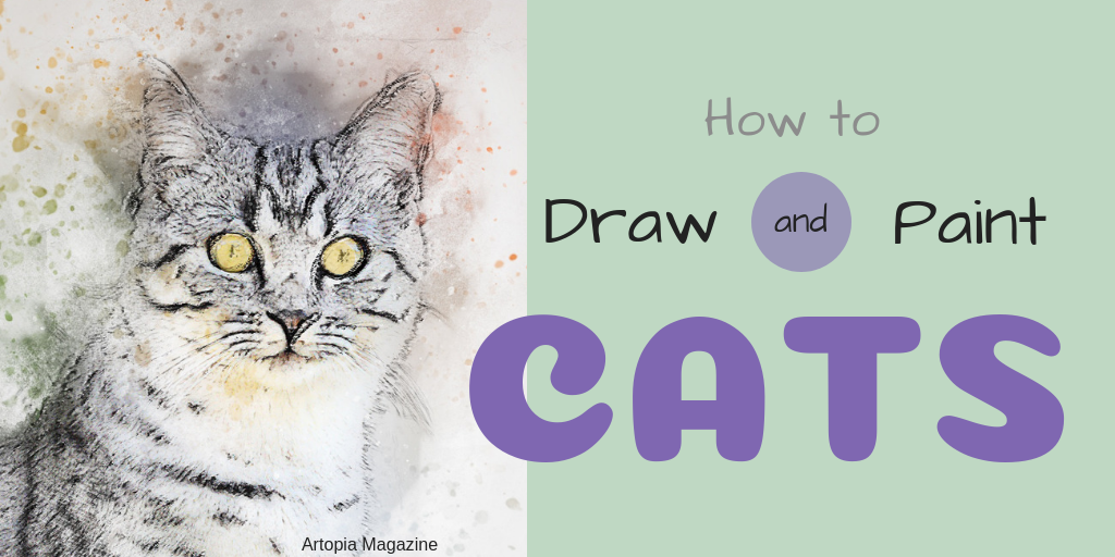 How+to+draw+cats.png