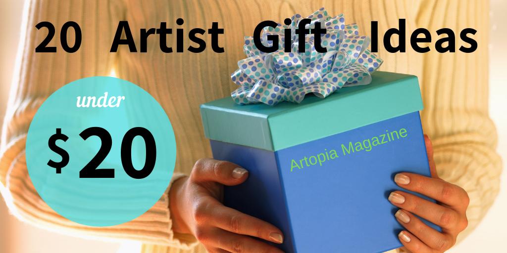 20 Artist Gift ideas under 20 (1).png