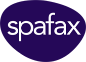 WM_Site_0017_SpaFax.png