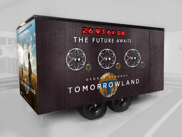 Tomorrowland trailer B.png