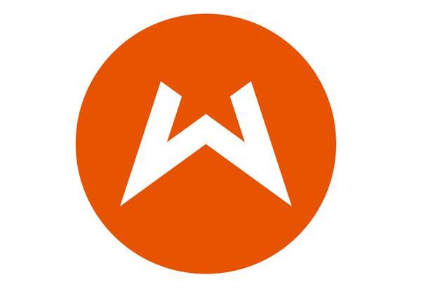 wasserman-20160218035255590.jpg