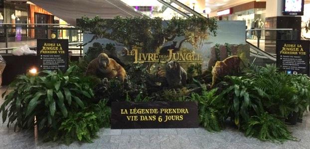 Disney_JungleBook_5.jpg