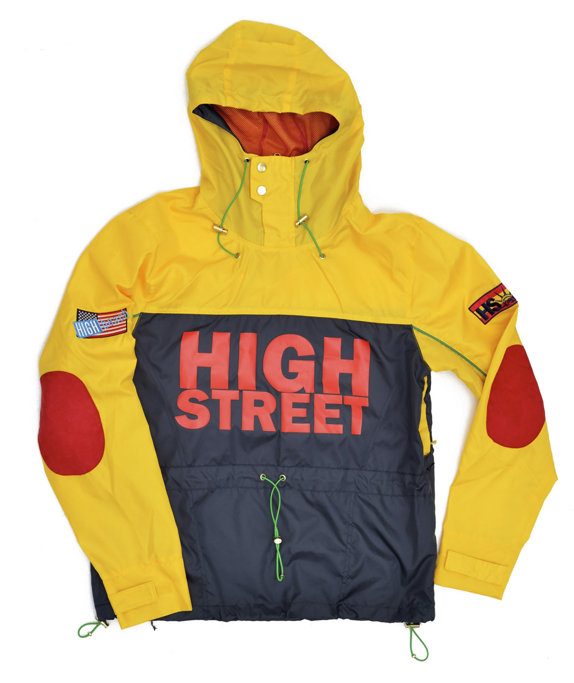 highstreet-nyc-high-beach-tech-breaker-jacket copy.jpg