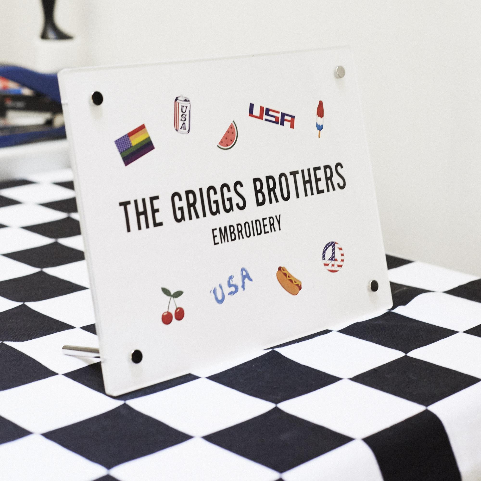 The Griggs Brothers - MakersFinders - Julien Roubinet 2 copy.jpg