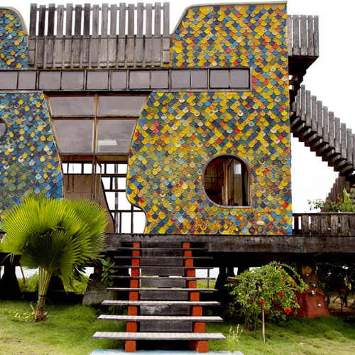 bahia-house-2.jpg