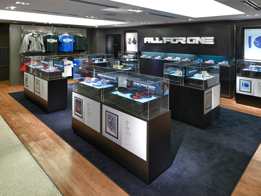 Nike-All-For-One-Slang-Inc-1.jpg