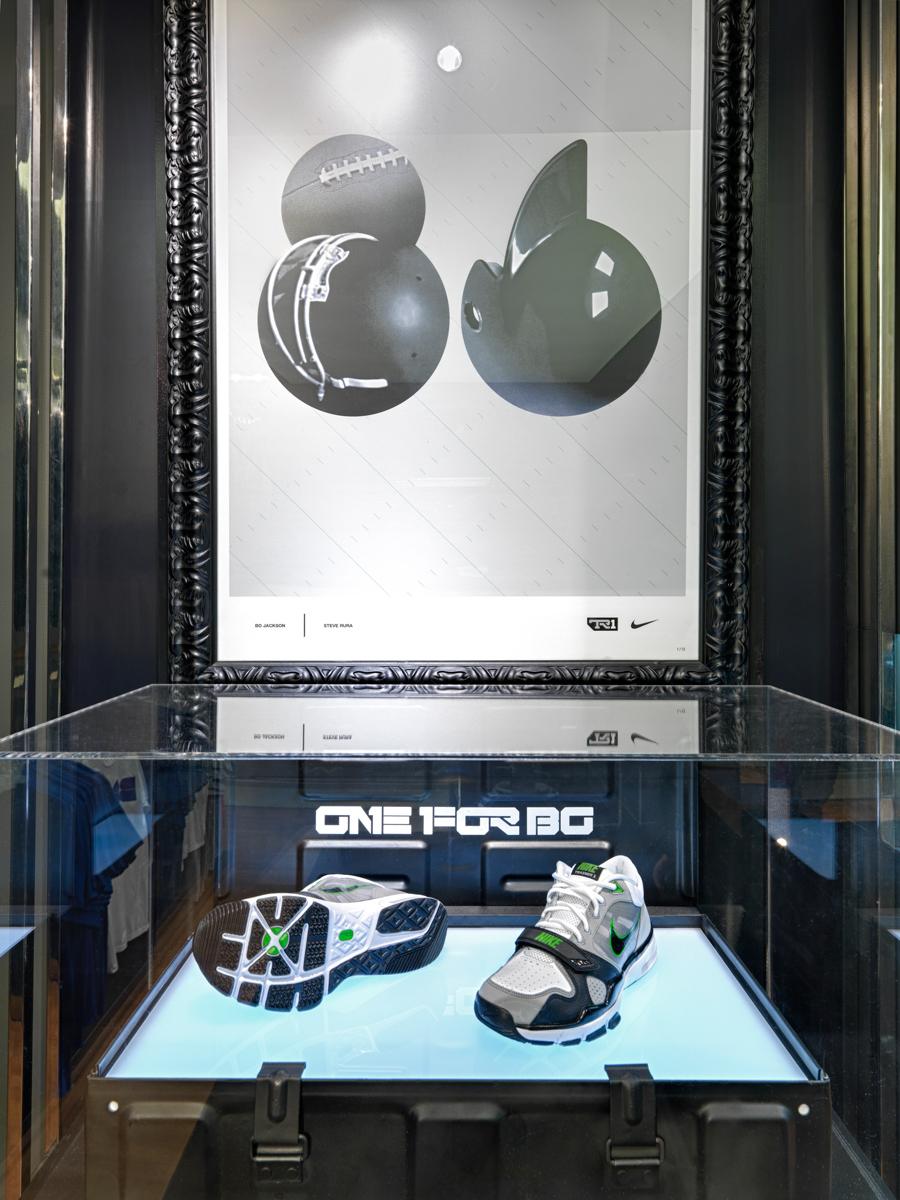 Nike-All-For-One-Slang-Inc-3.jpg